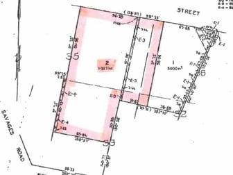 19-27 Bubb Street Moe VIC 3825 - Image 1