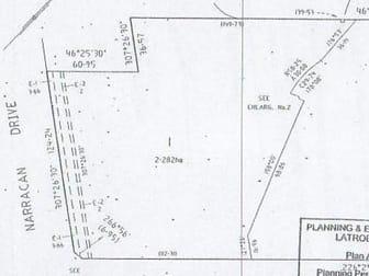 84-96 Narracan Drive Newborough VIC 3825 - Image 2