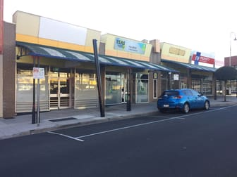 196-198 Commercial Road and 2, 4 & 6 Tarwin Street Morwell VIC 3840 - Image 2