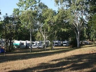 315 Haynes Road Adelaide River NT 0846 - Image 3