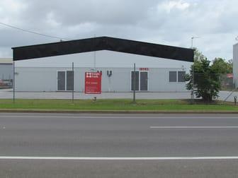 36 Callemondah Drive Callemondah QLD 4680 - Image 1