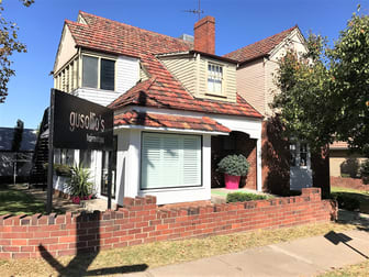 30 Clarke Street Young NSW 2594 - Image 1