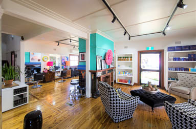 30 Clarke Street Young NSW 2594 - Image 2