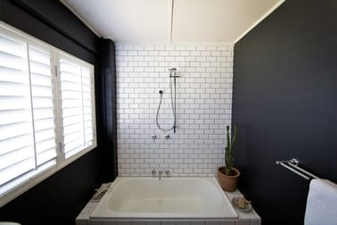 30 Clarke Street Young NSW 2594 - Image 3
