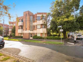 2-4 Garden Avenue East Melbourne VIC 3002 - Image 1