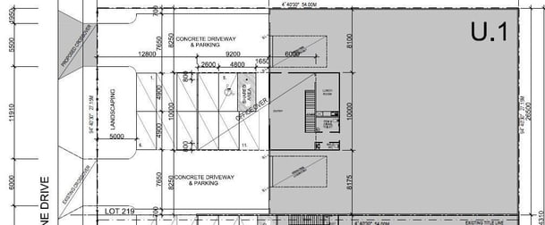 1/Lot 219-220 Sunline Drive Truganina VIC 3029 - Image 1