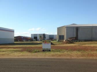 Lot 3 Markelee Street Glenvale QLD 4350 - Image 1