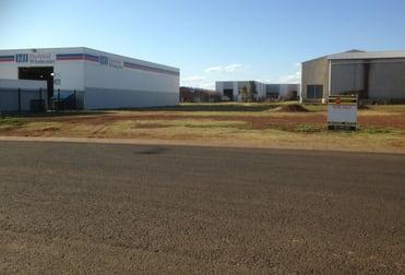 Lot 3 Markelee Street Glenvale QLD 4350 - Image 3