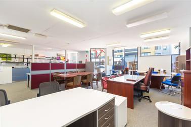 243 Beaufort Street & 66 Lindsay Street, Perth WA 6000 - Image 3
