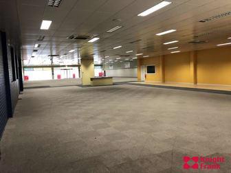 Whole/62-66 Fitzmaurice Street Wagga Wagga NSW 2650 - Image 3