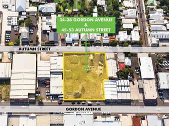 34-38 Gordon Avenue Geelong West VIC 3218 - Image 1