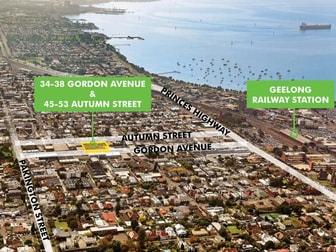 34-38 Gordon Avenue Geelong West VIC 3218 - Image 2