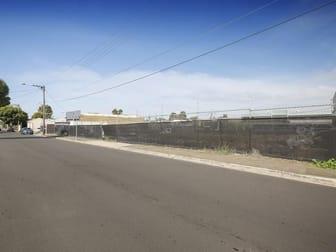 34-38 Gordon Avenue Geelong West VIC 3218 - Image 3
