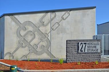 Unit 11, 27 Hercules Crescent Centennial Park WA 6330 - Image 1