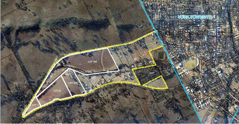 Lot 2, 8, 21 & 200 Great Southern Highway York WA 6302 - Image 2
