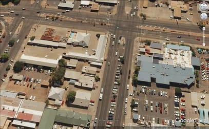 95-99 Camooweal Street Mount Isa QLD 4825 - Image 2