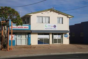 95-99 Camooweal Street Mount Isa QLD 4825 - Image 3