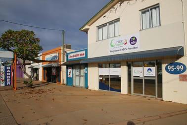 95-99 Camooweal Street Mount Isa QLD 4825 - Image 1