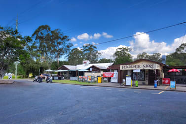 24 Coochin Street, Peachester QLD 4519 - Image 1