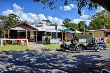 24 Coochin Street, Peachester QLD 4519 - Image 2