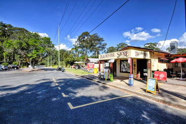 24 Coochin Street, Peachester QLD 4519 - Image 3