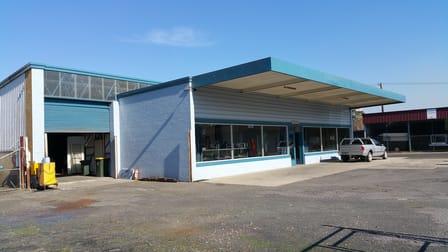 50 Cairnbrook Road Glengarry VIC 3854 - Image 1