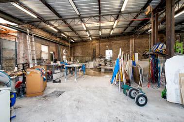 9 Tenterden Road Botany NSW 2019 - Image 3