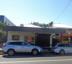 316 Sheridan Street Cairns City QLD 4870 - Image 1