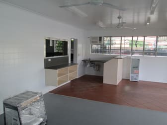 316 Sheridan Street Cairns City QLD 4870 - Image 2