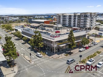 214/53 Endeavour Boulevard, North Lakes QLD 4509 - Image 2