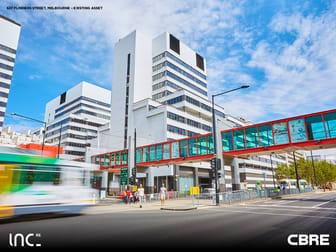 637 Flinders Street Melbourne VIC 3000 - Image 3
