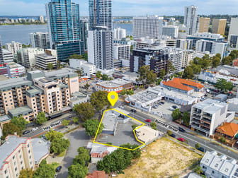 42 Bennett Street East Perth WA 6004 - Image 1