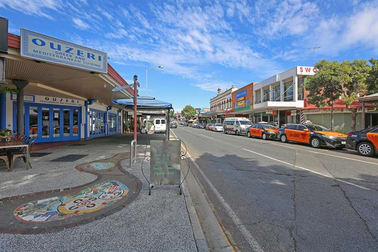 161 Boundary Street West End QLD 4101 - Image 3