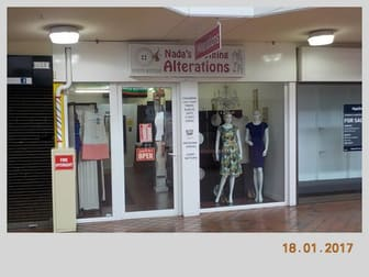 Shop 13/50 Dorset Square Boronia Mall Boronia VIC 3155 - Image 1