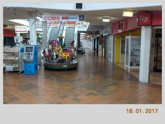 Shop 13/50 Dorset Square Boronia Mall Boronia VIC 3155 - Image 2