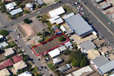 36 Wotton Street Aitkenvale QLD 4814 - Image 2