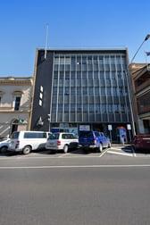 17 Lydiard Street North Ballarat Central VIC 3350 - Image 2