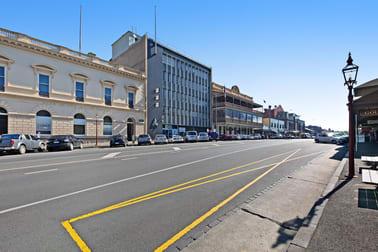 17 Lydiard Street North Ballarat Central VIC 3350 - Image 3