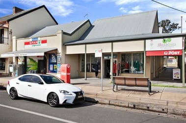 165 Swan Street Morpeth NSW 2321 - Image 1