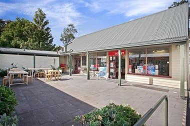 165 Swan Street Morpeth NSW 2321 - Image 2