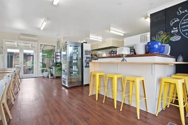 165 Swan Street Morpeth NSW 2321 - Image 3