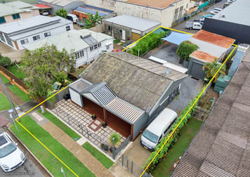 28 George Street Southport QLD 4215 - Image 1