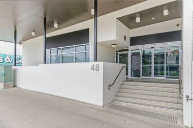 48 Herbert Street Ingham QLD 4850 - Image 2