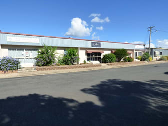 50-56 Gore Street Murgon QLD 4605 - Image 1