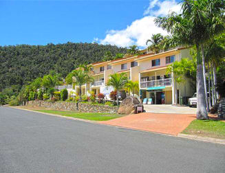 Airlie Beach QLD 4802 - Image 2