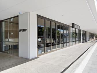 Shop 2/3 Dunning Avenue Rosebery NSW 2018 - Image 2