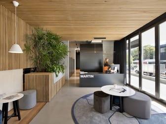 Shop 2/3 Dunning Avenue Rosebery NSW 2018 - Image 3