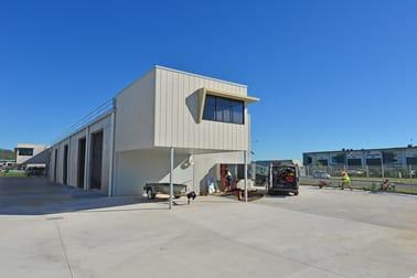 Unit 8/39 Dacmar Road Coolum Beach QLD 4573 - Image 3