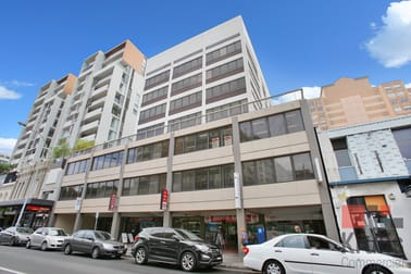 Suite 402, 332-342 Oxford Street Bondi Junction NSW 2022 - Image 1