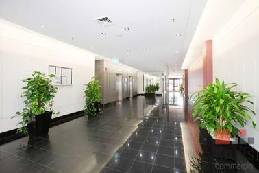 Suite 402, 332-342 Oxford Street Bondi Junction NSW 2022 - Image 2